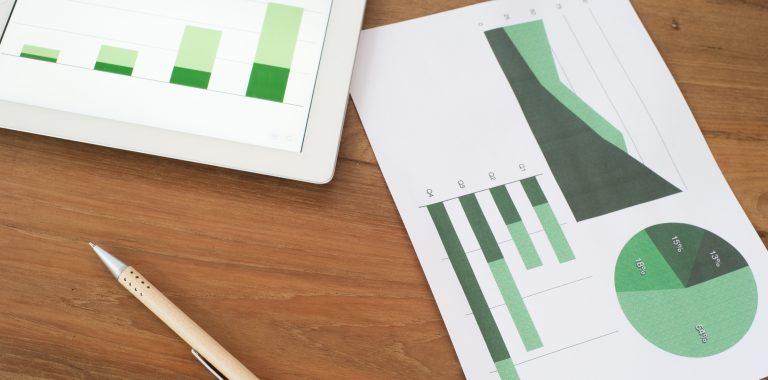le reporting réglementaire selon Sequantis Invest