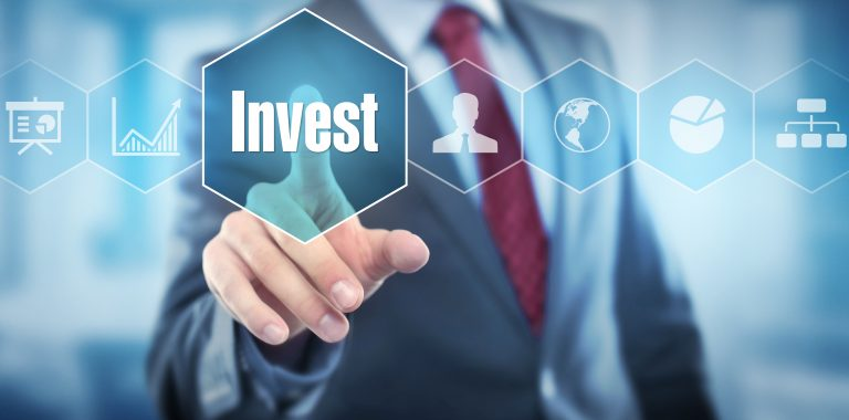 Monitoring institutional investors' investments: financial reporting from Sequantis Invest.