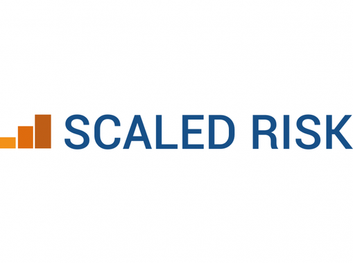 Scaled Risk