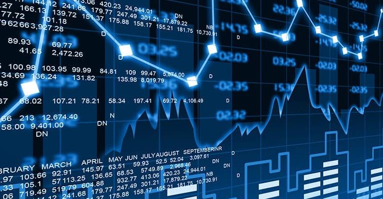 Liquidity stress-test