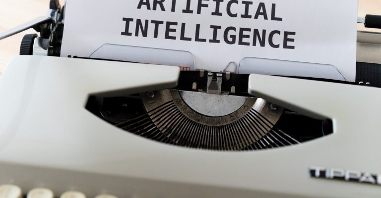 Sequantis analyse les rapports d'activité avec de l'IA